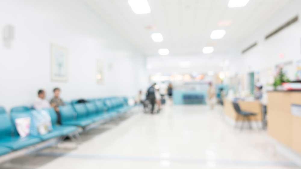 小児がん拠点病院の全国一覧と詳細