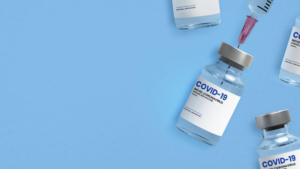 【最新】新型コロナワクチンの国内開発の状況は?