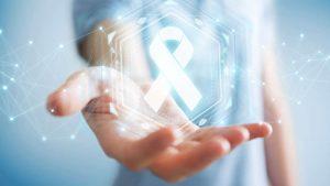 がんの三大治療方法